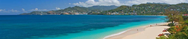 Grenada Caribbean Holidays
