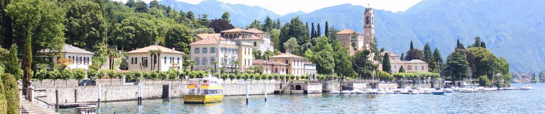 Italy Resorts
