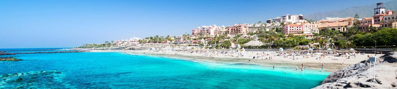 Spain Canary Island 2