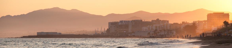 Spanish Holidays from Luxury Travel Gurus