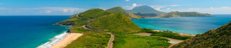 St Kitts Holidays from Luxury Travel Gurus