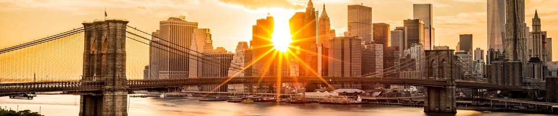USA Holidays from Luxury Travel Gurus