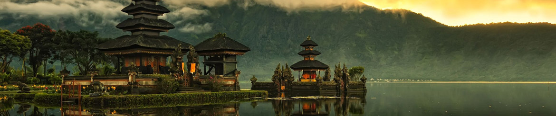 Bali Villa Holidays with Luxury Travel Gurus
