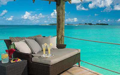 Sandals Bahamas