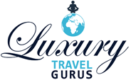 Luxury Travel Gurus