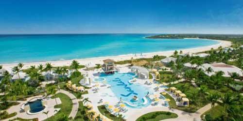 e9d5c54f1f48 Sandals Caribbean Resorts