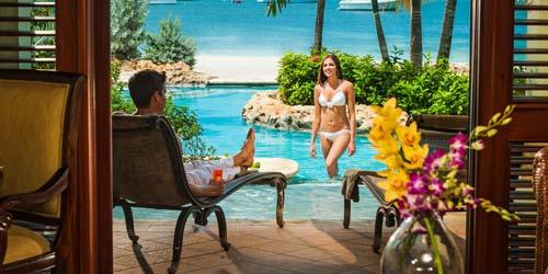 Jamaica Sandals Negril Negril Negril Jamaica Sandals Jamaica Resort Resort Resort Sandals rdWxCBoe